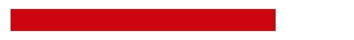 钢质xx色综合卷帘门、无机布xx色综合卷帘门、钢质xx色综合门、木质xx色综合门、挡烟垂壁、管道井门、配电室门、xx色综合窗、车库门、工业门,河北广安门业-河北广安门业有限公司