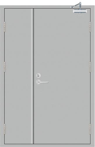 钢质xx色综合门